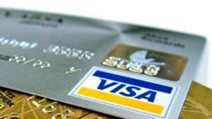 creditcardP